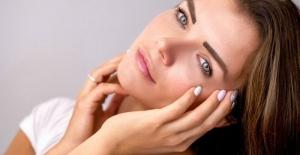 Güzellik ve Sağlık Önerileri