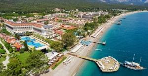 Antalya Transfer Hizmeti Sunan Firmaların Fiyatları