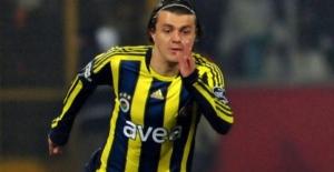 Eski Fenerli Orhan Şam Futbolu Bıraktı