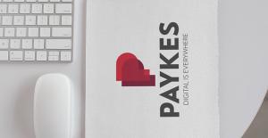 Paykes, YouTube Sosyal Medya Hizmetleri ile yükselişte olun!