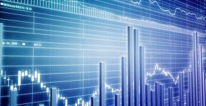 Para ve Ekonominin Nabzı Bu Sayfalarda
