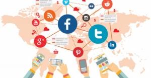 Sosyal Platform Takipçi Paketleri