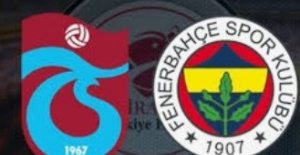 MHK Süper Lig'de 20. Hafta Görev Alacak Hakemleri Açıkladı