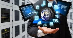 Kry Bilgi Teknolojileri Bilgisayar Bakım Anlaşmaları