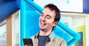 Üye Olmadan Türk Telekom Bedava İnternet Kazanın
