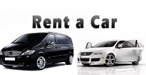 Uygun Fiyatlı Araç Kiralama