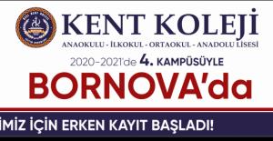 Bornova Özel Okul