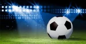 Donmadan Futbol Maçı İzle