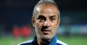 Konyaspor, teknik direktör İsmail Kartal ile sözleşme imzaladı