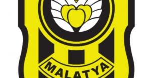 Yeni Malatyaspor'da Adil Gevrek devri sona mı eriyor?