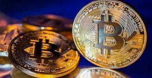 Güvenilir Bitcoin Satın Alma Adresi