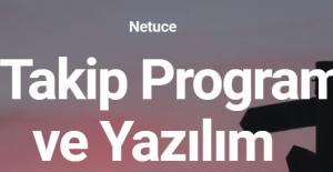 Proje Programı