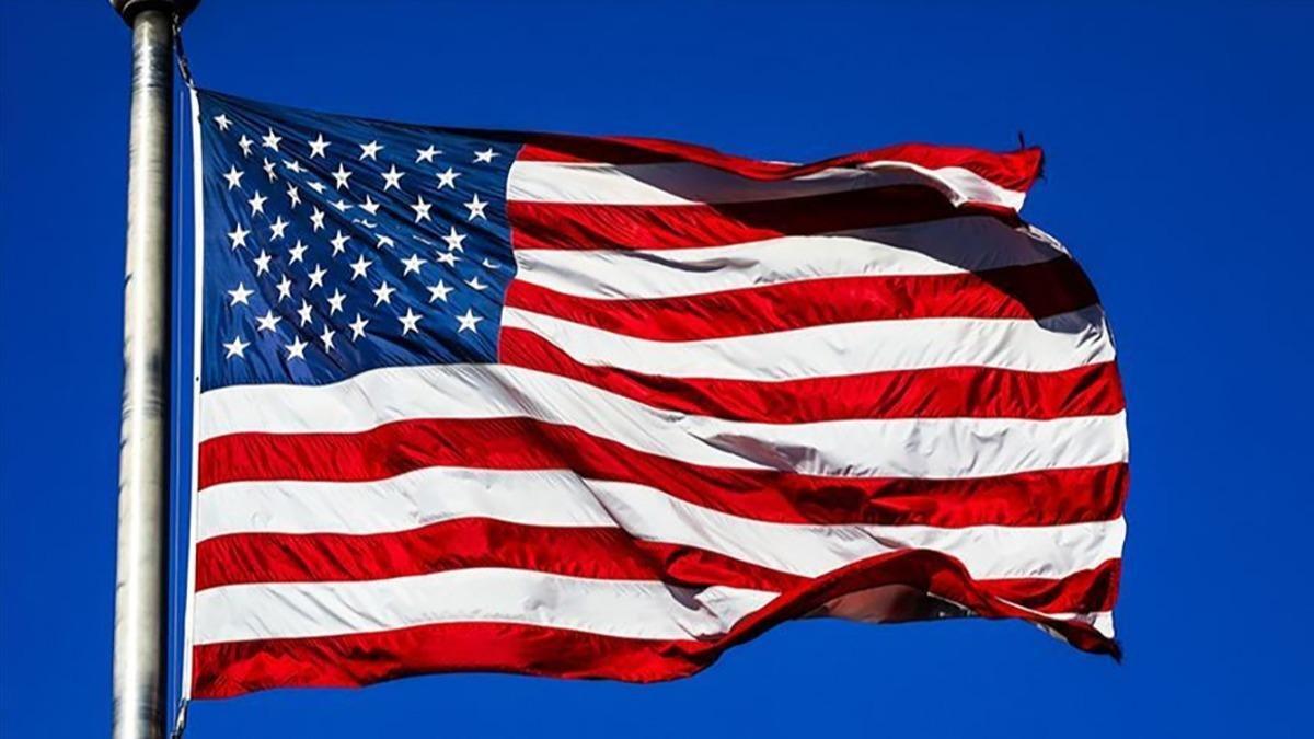 ABD, Türkiye ve 5 ülkeden ithalata vergi getirdi