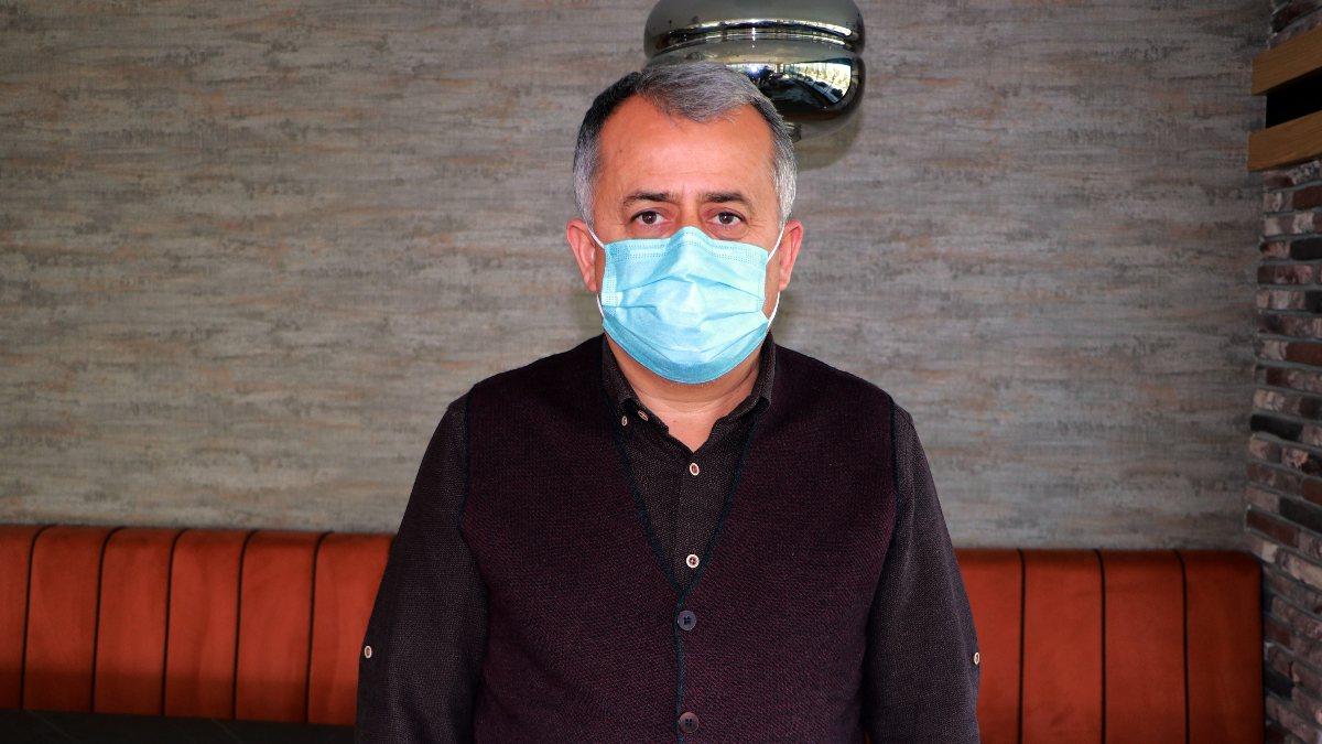 Adana'da mahkeme 'sokağa çıkma kısıtlaması ihlali' cezasını iptal etti