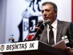 Ahmet Nur Çebi'nin Abdullah Avcı kararı
