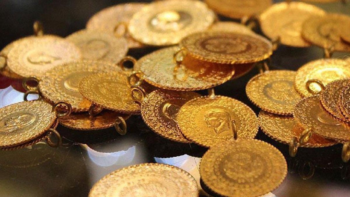Altın resmen eriyor! Altın fiyatları 31 Temmuz 2021: Bugün gram, çeyrek, yarım, tam altın ne kadar?