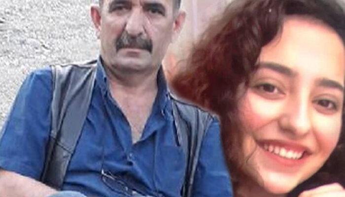 Ankara'da kan donduran cinayet! Şeyma Yıldız babası tarafından öldürüldü