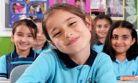 Antalya'da okulların ders zili saatleri belli oldu!