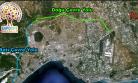 Antalyalıların 17 yıllık hasreti bitiyor! Antalya Batı Çevre Yolu açılıyor
