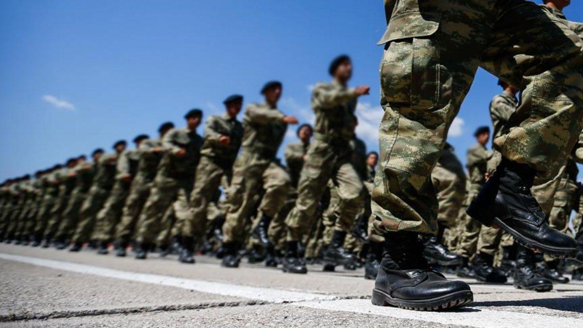 Askerlik tecil başvurusu 2021: e-Devlet askerlik erteleme nasıl yapılır?