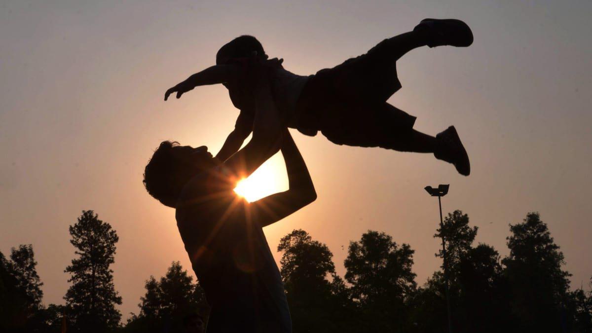 Babalar Günü ne zaman? Babalar Günü tarihi 2021