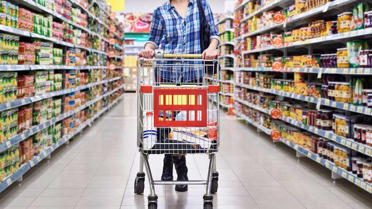 Bayramın 2. günü marketler açık mı?...