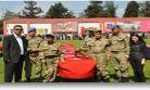 Bedelli Askerlikte Son Dakika - 2017 Yılında Bedelli Askerlik Çıkacak Mı?