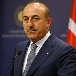 Çavuşoğlu: Yunanistan Mısır anlaşması yok hükmündedir