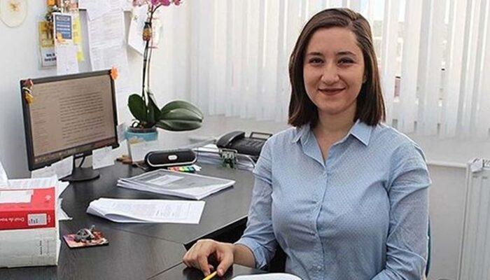 Ceren Damar davasındaki sanık avukata soruşturma!