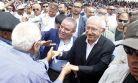 Chp Genel Başkanı Kemal  Kılıçdaroğlu Antalya'da halka seslendi!