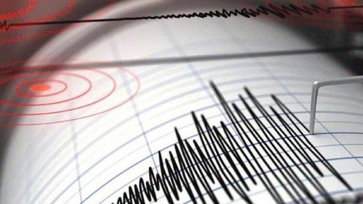 Deprem mi oldu? Son dakika 22 Temmuz nerede deprem oldu? Son depremler listesi...