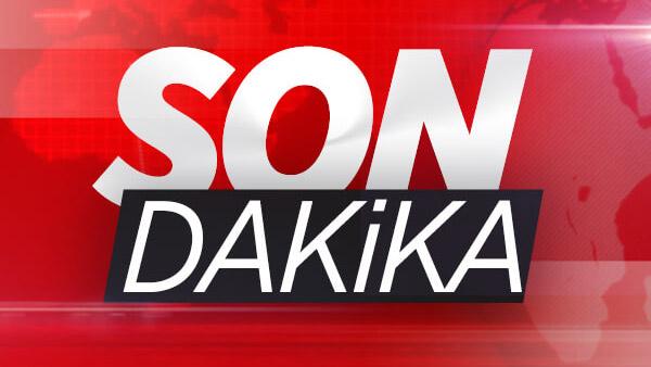 Diyarbakırdaki terör saldırısının...