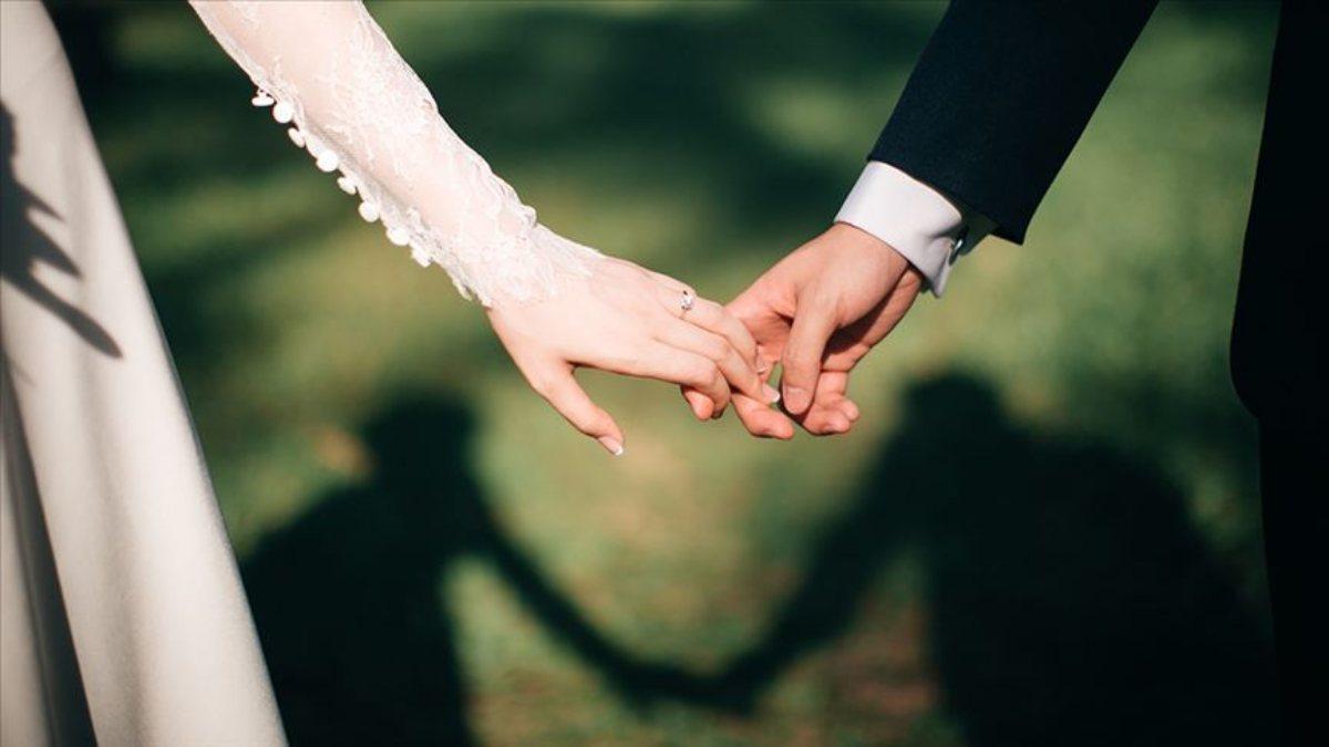 Düğünler nasıl yapılacak? Düğün, nikah, nişan, kına gecesi kısıtlamaları kalktı mı?