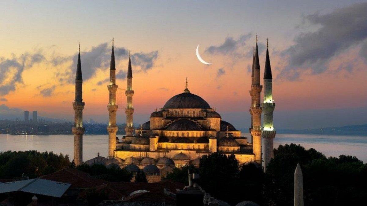 span style=color:unsetElveda Ya Şehr-i Ramazan mesajları:.../span