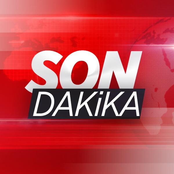 Erdoğan'la Merkel telefonda görüştü