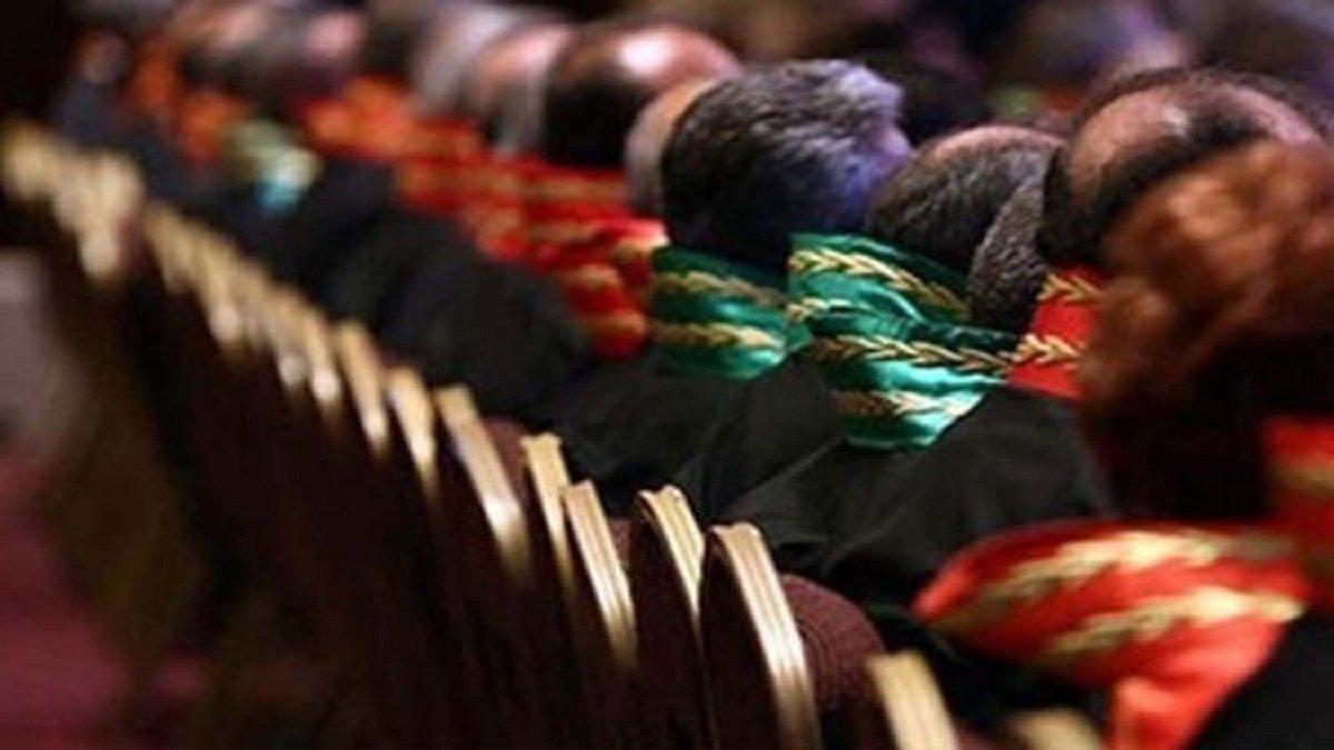 Hakim ve savcı yardımcılığı nedir? Hakim ve savcı yardımcılığı sınavı nasıl olacak, başvuru şartları neler?
