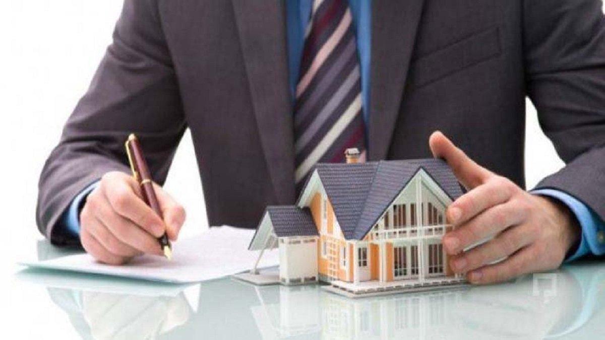Haziran ayı kira artış oranı 2021: Kiralara ne kadar zam gelecek?