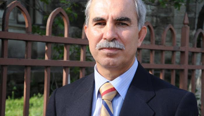 İlahiyatçı Prof. Kırbaşoğlu: Cami...