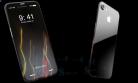 iPhone 8 ile yeni 3D Touch ve Touch ID geliyor!