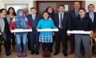 Kaş'ta TEOG sınav başarısı yine çevre okullarından geldi