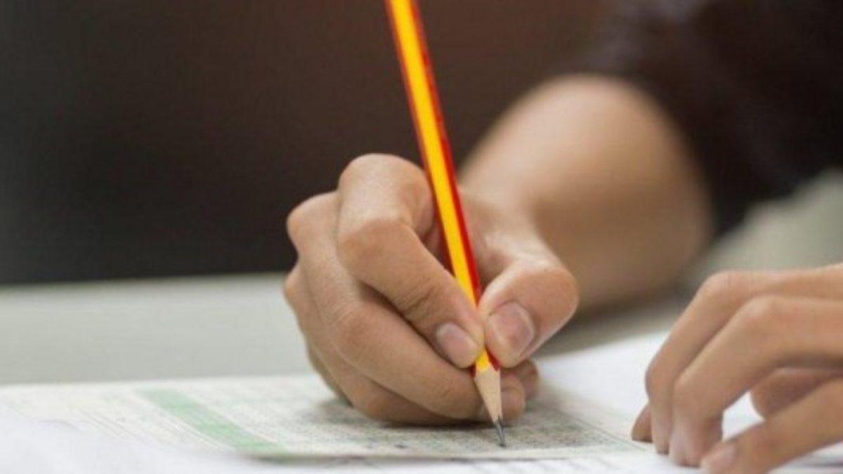 span style=color:unsetKaymakamlık sınavı ne zaman? Kaymakam.../span