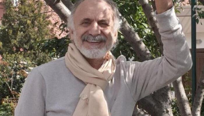 Koronavirüs nedeniyle hayatını kaybetmişti! Cemil Taşcıoğlu'nun adı o hastaneye verilecek