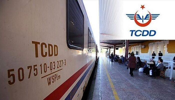 Marmaray ve Başkentray dışındaki tüm tren seferleri durduruldu