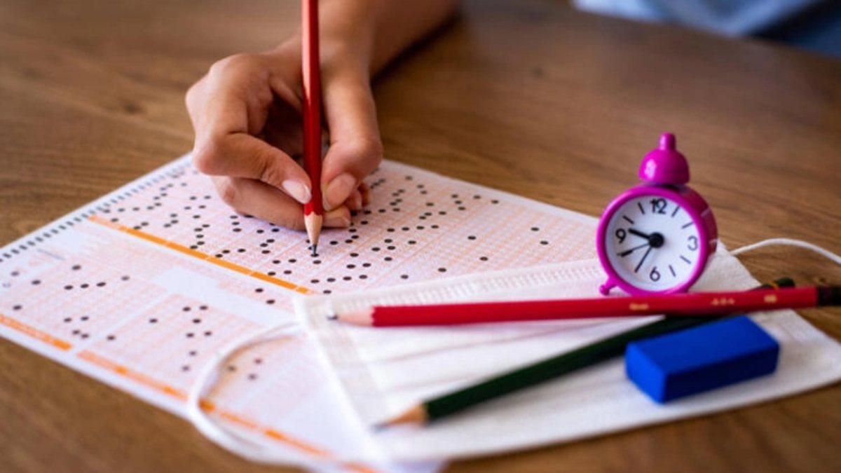 Mazeret sınavları ne zaman, nasıl yapılacak? Ortaokul ve lise mazeret sınavı tarihleri..