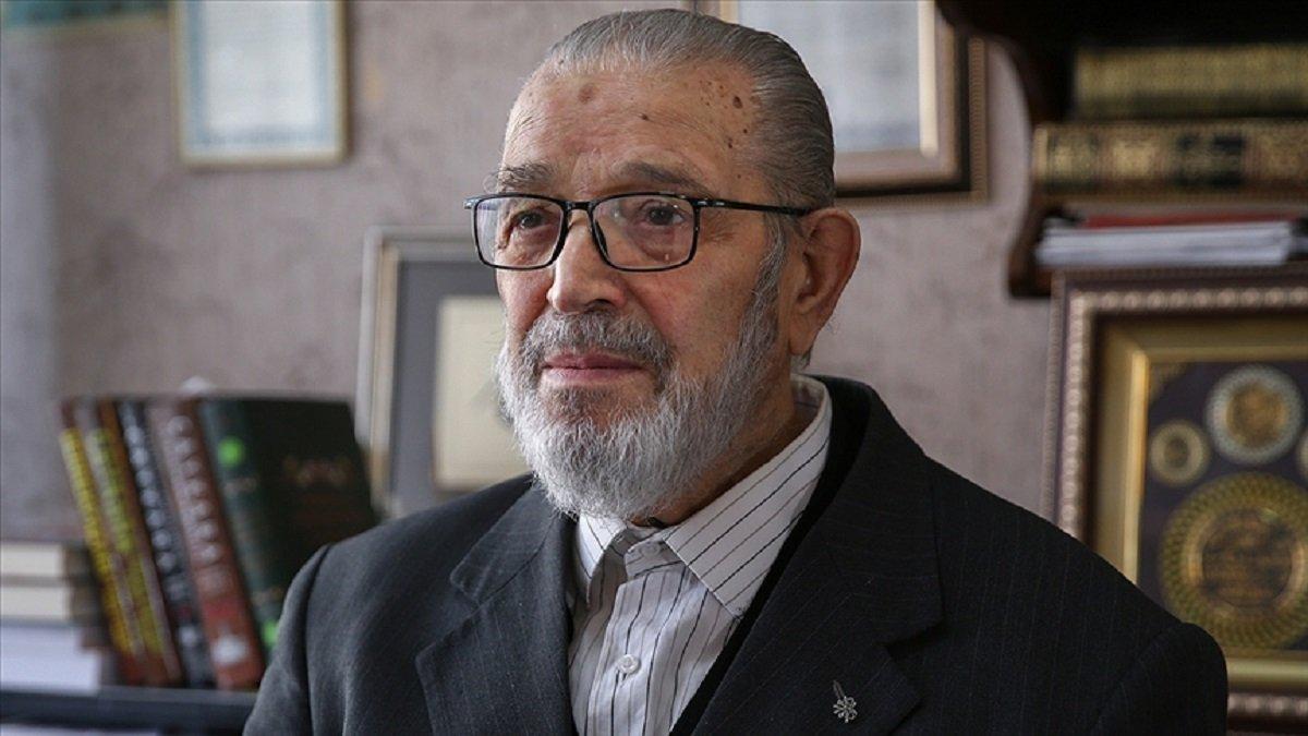 Mehmet Yahya Kutluoğlu kimdir? Mehmet Yahya Kutluoğlu neden öldü?
