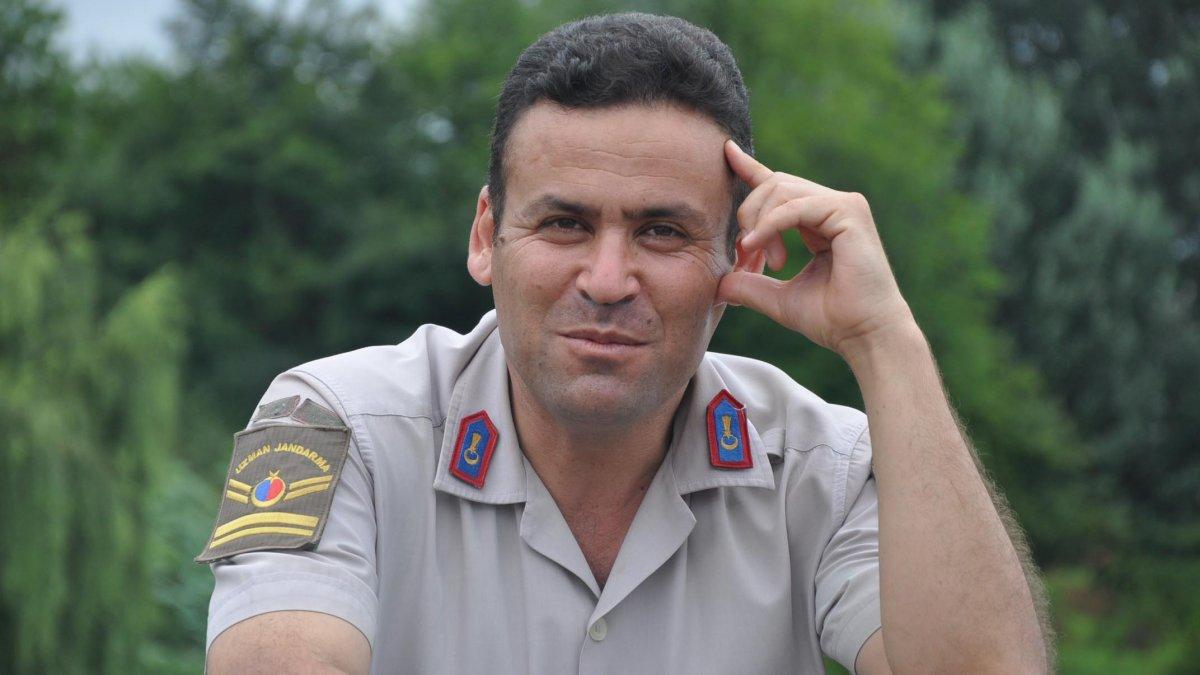 Milyonluk tazminatı reddeden gazi Cengiz Erduran'ın kirada oturduğu ortaya çıktı