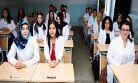 Okul Sağlığı Hemşireliği, okul sağlığı hemşireliği görevleri