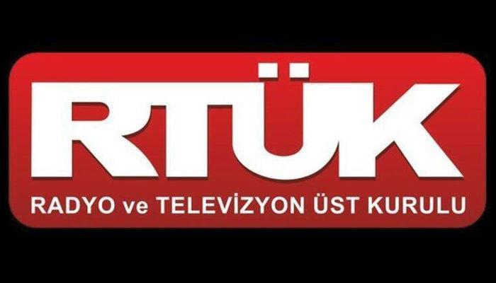 RTÜK Başkanı Şahin'den 'şehit haberleri' açıklaması