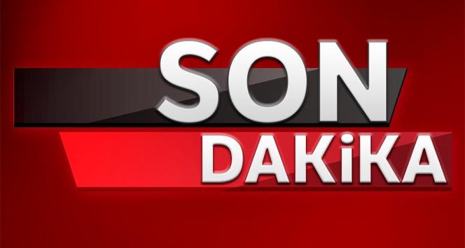 Sağlık Bakanı Fahrettin Koca: 'Somali'deki saldırda yaralanan vatandaşları uçakla ülkemize getiriyoruz'
