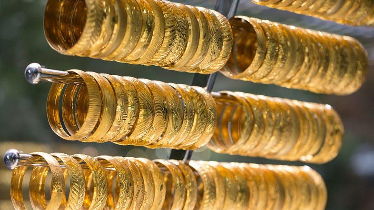 Şaşırtan durgunluk! Altın fiyatları 28 Temmuz 2021: Bugün gram, çeyrek, yarım, tam altın ne kadar?